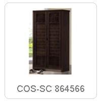 COS-SC 864566